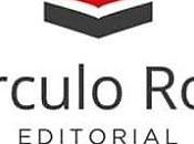 Novedades junio: Editorial Círculo Rojo