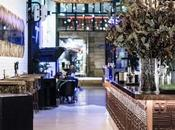 Ciudad: Artte, restaurante coctelería creativa