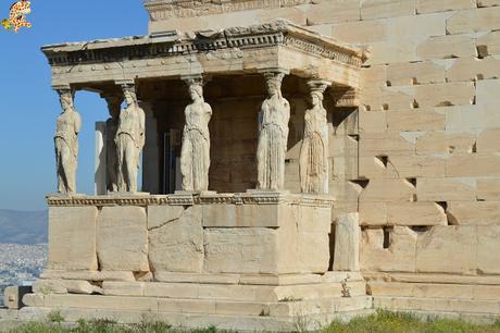 10 consejos y datos prácticos para viajar a Grecia