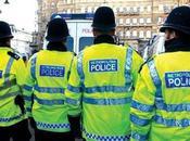 Londres ciudad segura?