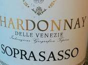 Soprasasso: Clásico Chardonnay all'uso italiano