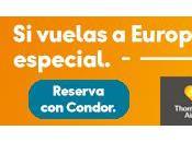 Celebramos Años Blog Sorteando Estancia Doble Nuevo Hotel City Centro