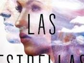 """Reseña Literaria """"Contra estrellas"""" Claudia Gray"""