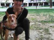Blogssipgirl presenta: adala zaragoza universo canino