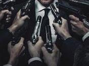 [RCi] John Wick: Pacto sangre