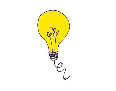#NOOColaBLOGando  Reto:  uso del blog de aula como herramienta de colaboración
