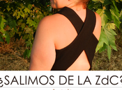 ¿Salimos ZdC? Outfit