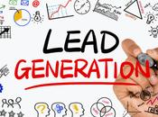 Leads SEO: Incrementa captación leads desde sitio ofreciendo informes gratuitos