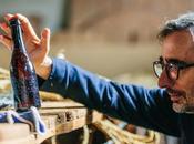 Cervezas Alhambra: Crear Prisa Martín Azúa
