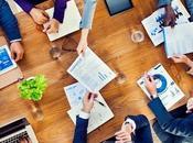 hábitos haces pero matan productividad oficina