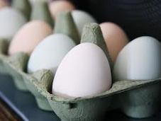 Consejos para Elegir Conservar Huevos Gallina