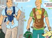 Como diferenciar mochila ergonómica