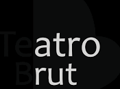 Octubre seminario Teatro Brut Úbeda, manu medina