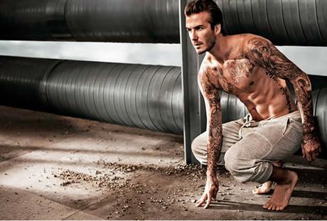 Aprueban venta del terreno en Miami donde Beckham construirá su estadio