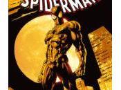 Spiderman: otro 2-Las tramas matrimoniales, compromiso Providencia