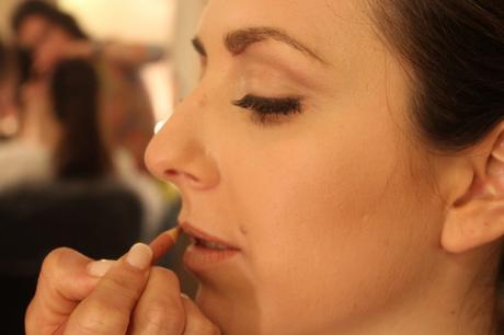 Cinco consejos para elegir bien la base de maquillaje en verano