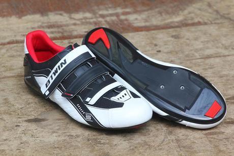 Elegir las mejores zapatillas de ciclismo