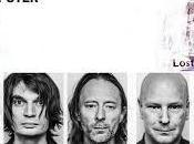 años Computer', Radiohead