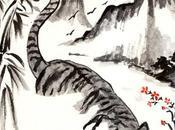 Libro poeta rugió luna convirtió tigre» Atsushi Nakajima blog Lengua Propia