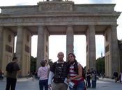Berlín medio