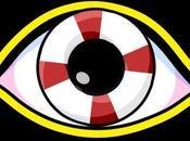 2597- #OjoPequeAlAgua para seguridad infantil contra ahogamientos
