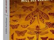 """""""Miel desierto"""" Edith Pearlman"""