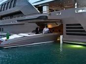 Extravagantes lujos podrías tener nadaras dinero