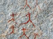 Arte Edad Piedra África