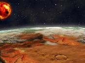 Kepler-10c (Godzilla Tierras) Planeta Igualito Tierra: Tendrá Vida?