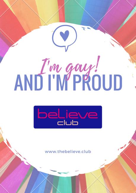 Believe Club, la nueva discoteca gay de referencia en el Gayxample