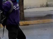 Menor edad entrenado grupos violentos revela detrás protestas #Venezuela #Cuba #CubaEsN uestra