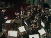 Música para escena cinematográfica (Schonberg)