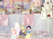 Escoge princesa Disney para fiesta según personalidad