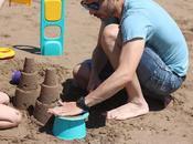 juguetes playa diseño duraderos Quut SORTEO
