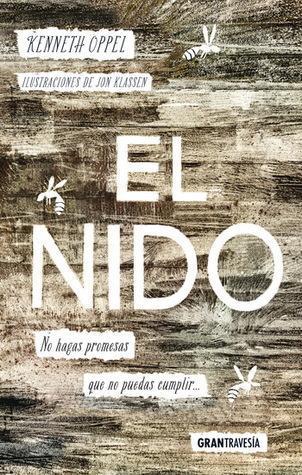 Novedades Editoriales   Junio 2017 (Argentina)