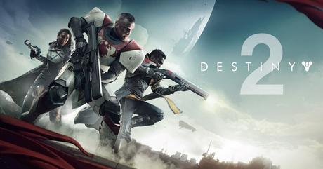 Activision adelanta títulos que llevará al E3