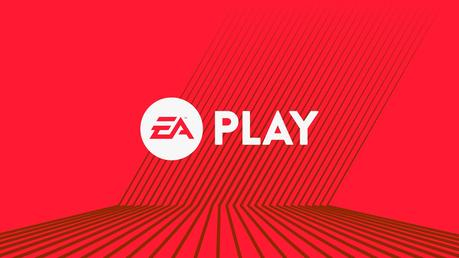 EA Play 2017 adelanta información de su evento este 10 de junio