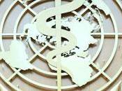 Asamblea Mundial Salud culminó sesiones