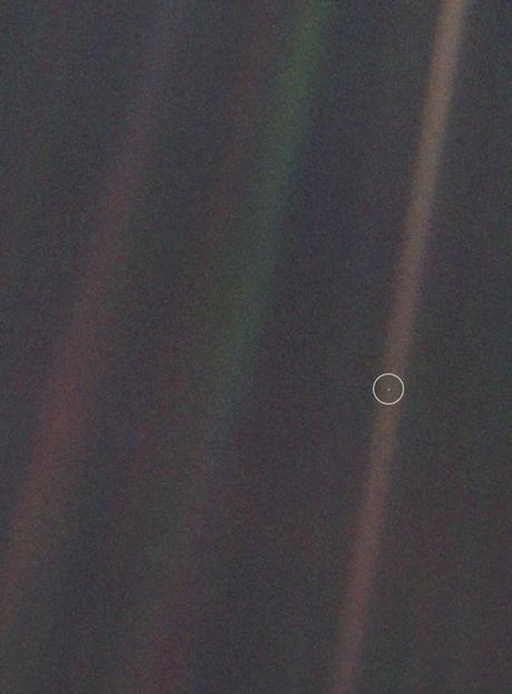 10 Mundos Más Asombrosos Del Sistema Solar (II)