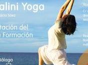 junio clase gratuita kundalini yoga presentación curso.