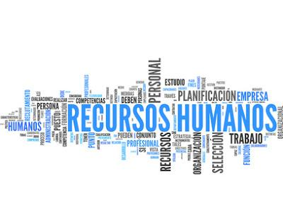 20 Blogs Geniales para Aprender sobre Recursos Humanos