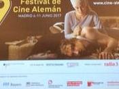 Festival cine Alemán 2017
