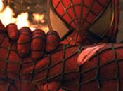 Películas Spider-Man tendrán filtro censura para niños