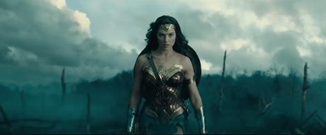 Cine   Wonder Woman, dirigida por Patty Jenkins