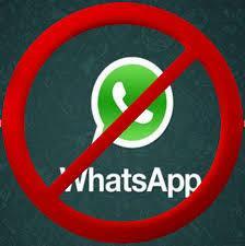 WhatsApp Ya No Funcionara En Algunos Celulares, Mira Cuales Son