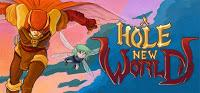 Disponible 'A Hole New World' para Xbox One. ¡Sorteamos tres códigos de descarga!