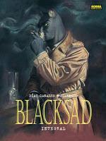Péndulo Studios y Microïds anuncian una aventura gráfica basada en el famoso cómic 'Blacksad'