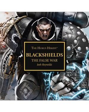 Blackshields: The False War, en septiembre (BL)