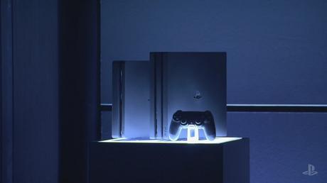 PlayStation 4 es la consola mas vendida de 2016 en España