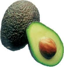 """Aguacate: salud y belleza gracias a sus ácidos grasos """"buenos"""""""